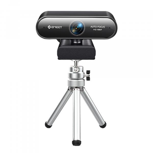 eMeet Nova HD Webcam