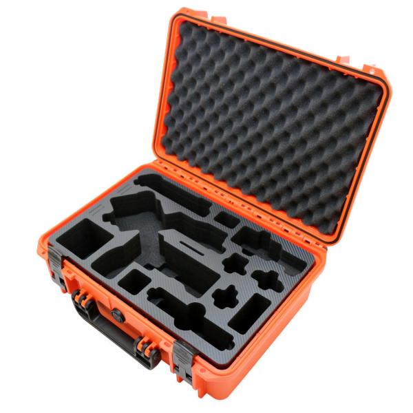 TOMcase Case für Ronin RS2
