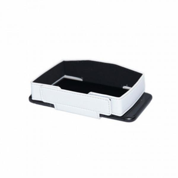 PolarPro Blendschutz Remote für DJI Mavic 2 Pro / Air 1 / Mini 1