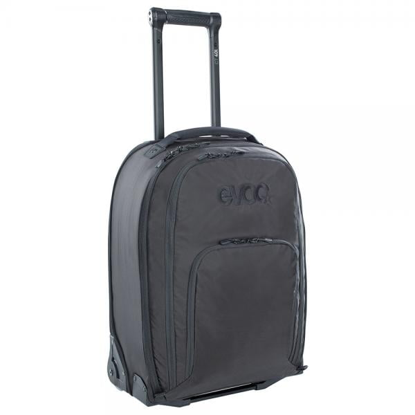 EVOC CT 40L black