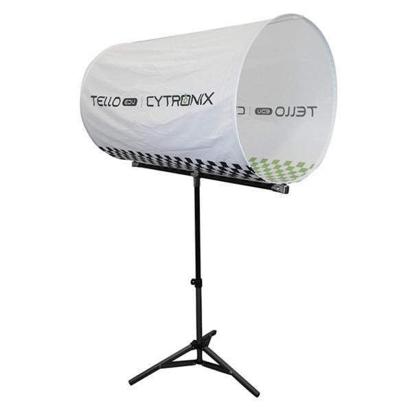 CYTRONIX Tello Competition Set