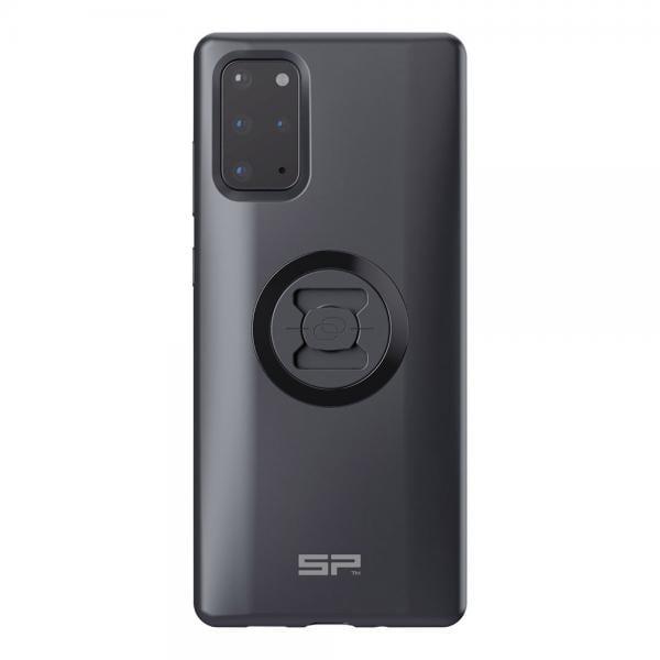 SP Connect Phone Case Samsung Galaxy