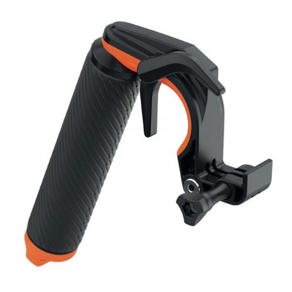 SP Gadgets SECTION Pistol Trigger Set V2