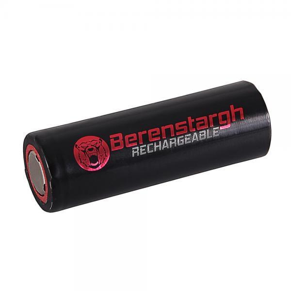 Berenstargh Ersatzakku 22650 für Feiyu-Tech G5, SPG, Summon