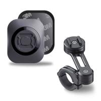 SP Connect Moto Mount Pro Bundle Universal