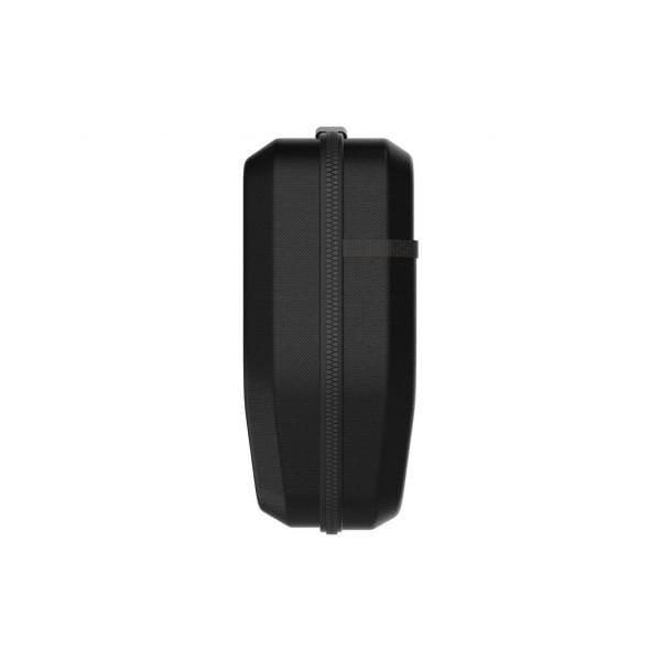 PolarPro Mavic 2 Minimalist Case