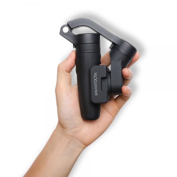 Feiyu-Tech VLOGpocket Smartphone Gimbal