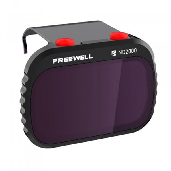 Freewell Gear Mini Single ND-Filter für DJI Mavic Mini & Mini 2