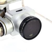 Freewell Gear ND2-400-Filter (variable) für Phantom 4 Pro