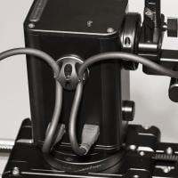 iSHOXS 9er Set Kabelclips S