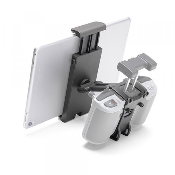 DJI Mavic Air 2 & Mini 2 Tablethalter für Fernsteuerung