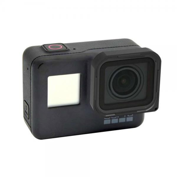 Freewell Gear PL-Filter (4K-Series) für HERO5-7 Black
