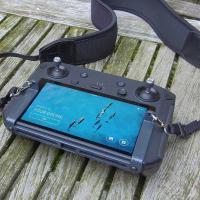 Roboterwerk Tragegurt für DJI Smart Controller