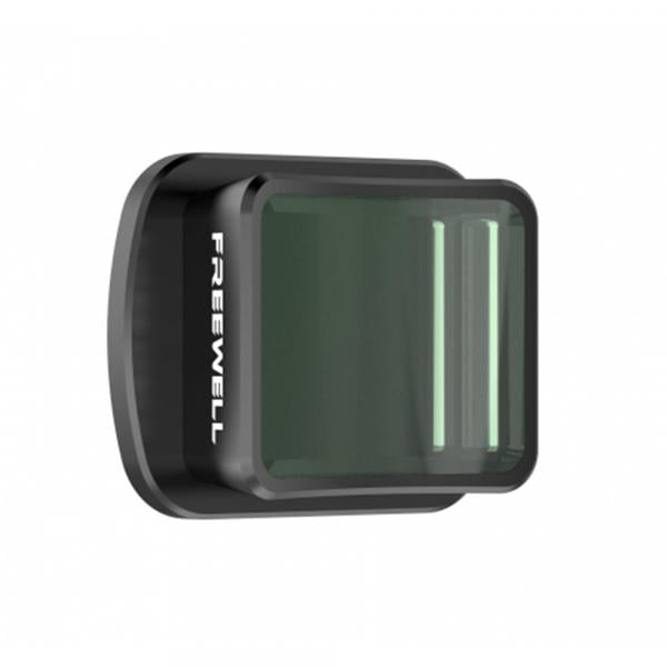 Freewell Anamorphic Lens für OSMO Pocket