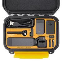 HPRC Case 1400 für DJI Pocket 2 Creator Combo