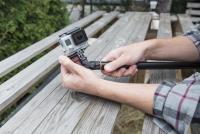 SP Gadgets SECTION Pivot Set