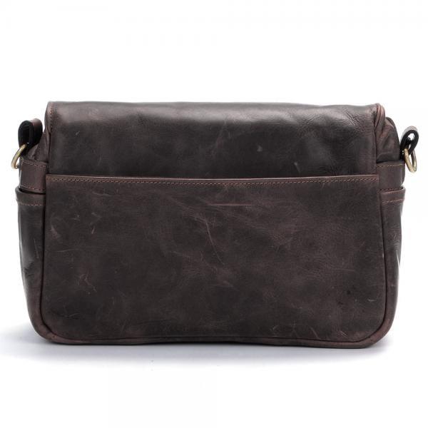ONA Bowery Leather