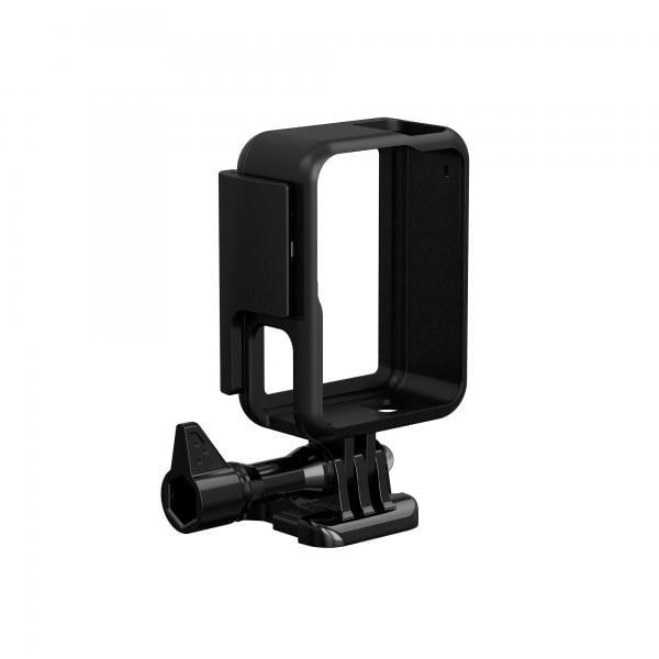GoPole Vertical Mounting Frame