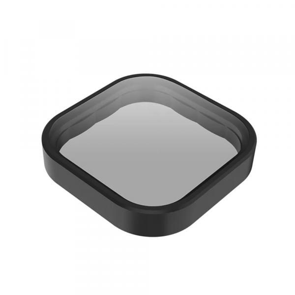 Telesin CPL-Filter für HERO9 Black