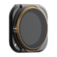 PolarPro VND Filter 2-5 Stops für DJI Mavic 2 Pro