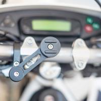 SP Connect Moto Mount Pro Bundle Universal