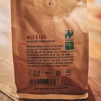 GuMo Bohnen 250g Espresso gemahlen