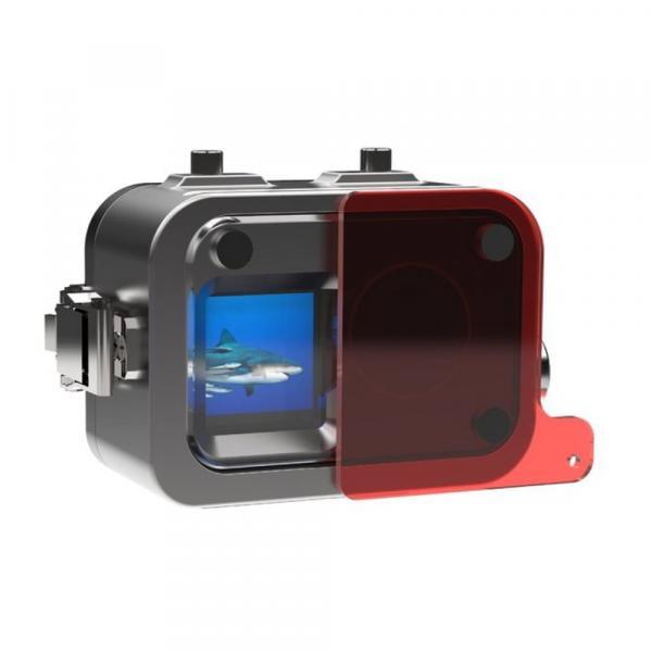 T-HOUSING Magnetisches Tauchfilterset für OSMO Action im T-HOUSING