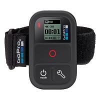 GoPro WiFi Smart Remote