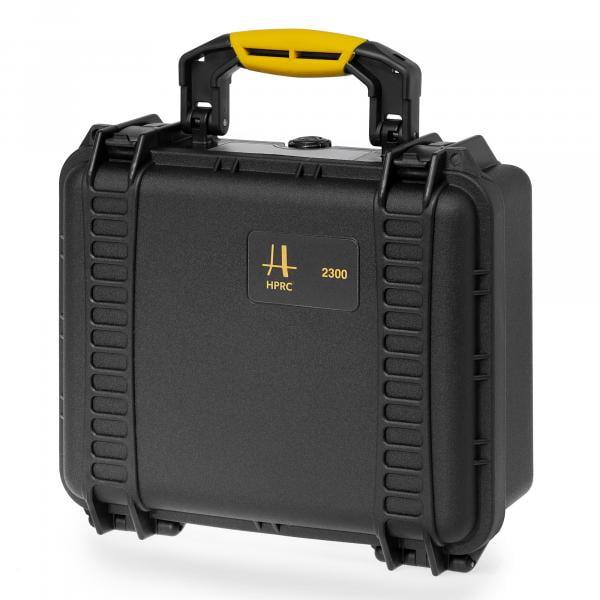 HPRC Case 2300 für DJI Smart Controller
