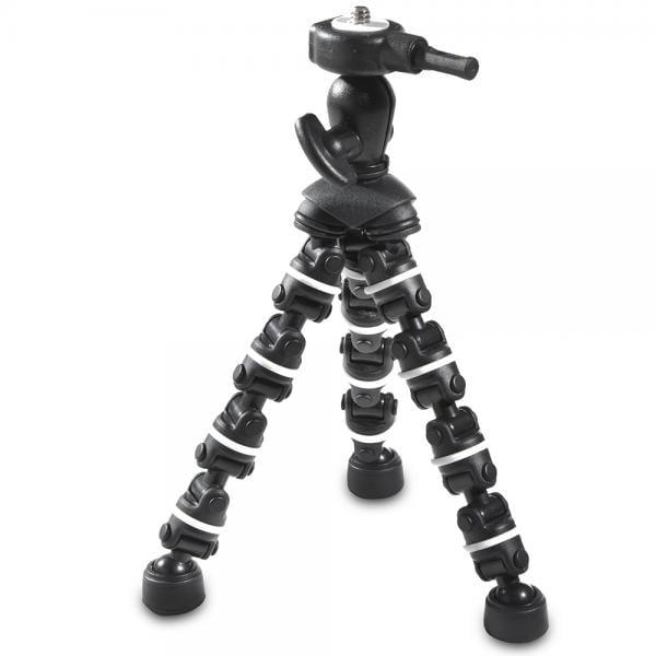Walimex Pro Multiflex-Stativ 16,5cm