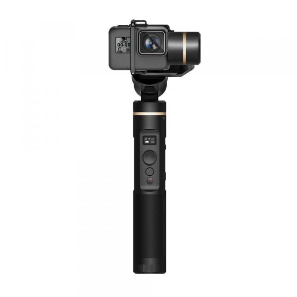 Feiyu-Tech G6 Gimbal Big Bundle
