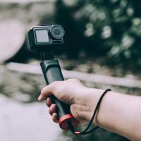 PGYTECH Floating Handgrip für Action Cameras