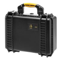 HPRC Case 2400 für Z CAM E2-F6