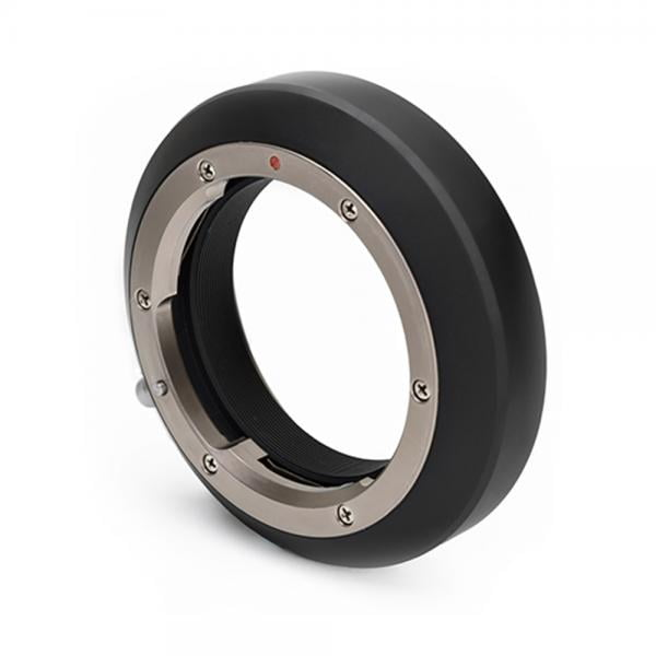 Hasselblad X-XPAN Lens Adapter