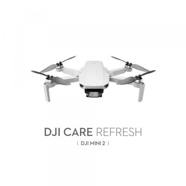DJI Care Refresh 2 Jahre für Mini 2