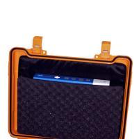 B&W Outdoor Case 30 Deckeltasche