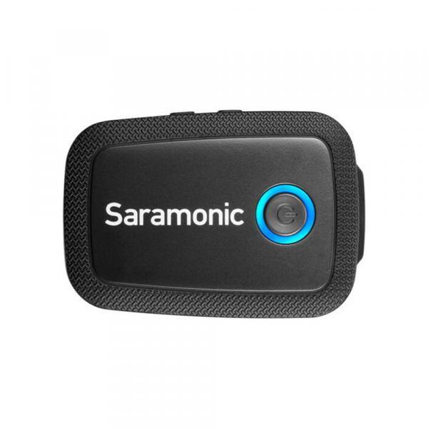 SARAMONIC Blink500 TX