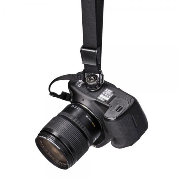 Rollei Pro Camera Strap Flex