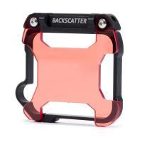 Backscatter FLIP2 Magic Filter für Dive Housing