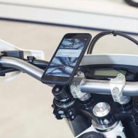 SP Connect Moto Bundle Samsung Galaxy