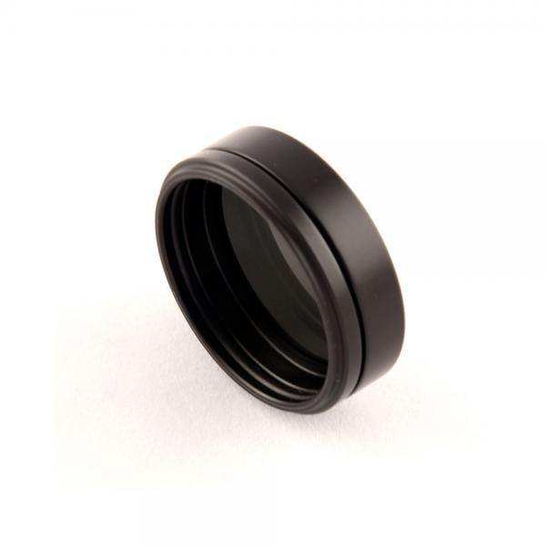 Blurfix P3 Series ND8 Filter
