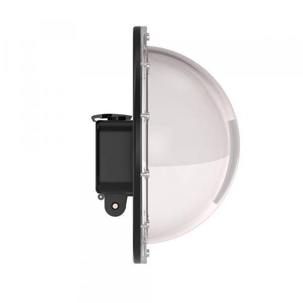 GoPole Dome Pro für HERO8 Black