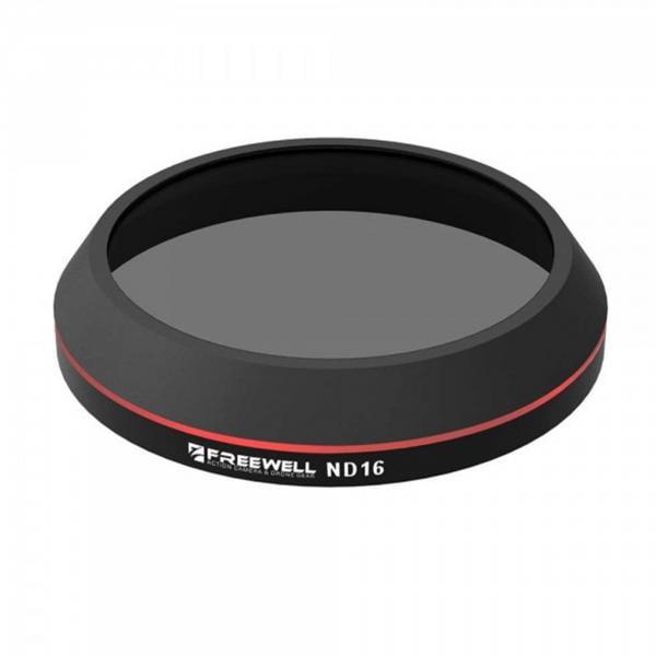 Freewell Gear Filter für DJI INSPIRE 2 X4S