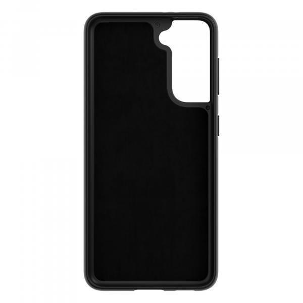 Fidlock VACUUM phone case für Samsung
