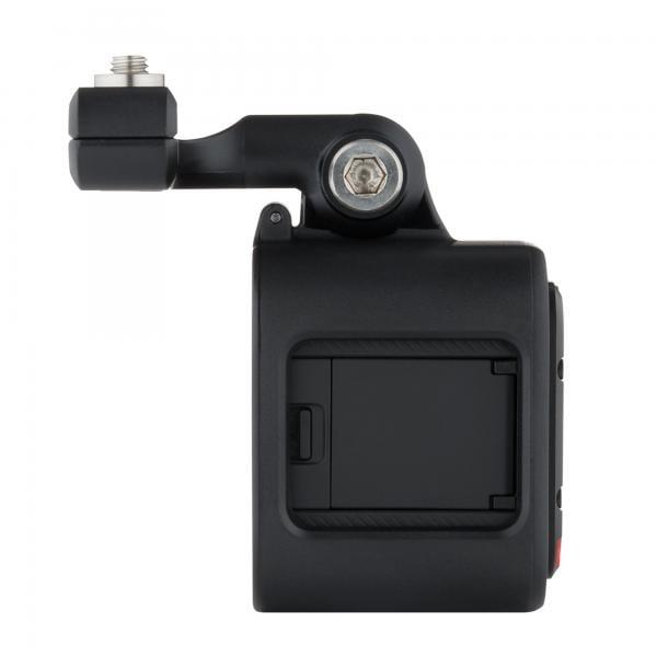 GoPro Pro Seat Rail Mount
