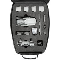 HPRC Backpack für DJI Mavic Air 2 & Air 2S