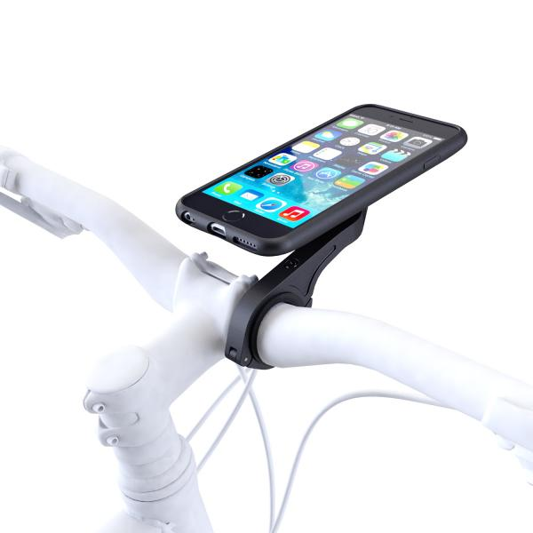 SP Connect Handlebar Mount