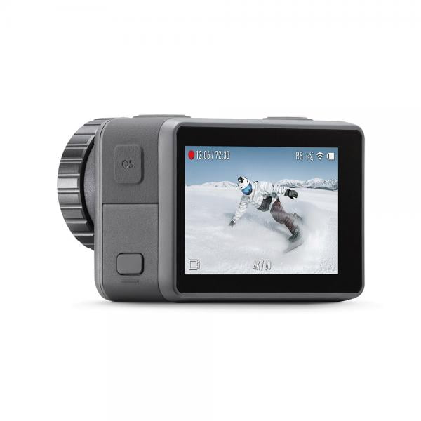 DJI OSMO Action Power Bundle