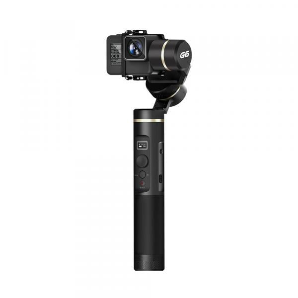 Feiyu-Tech G6 Gimbal für HERO8 Black