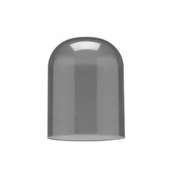 DJI Mavic Mini Ladebasis REFURBISHED